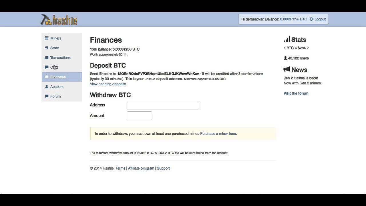 Cik Daudz Man Jāiegulda, Lai Gūtu Peļņu No Bitcoīna Ieguves