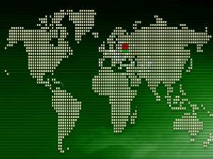 universāla tirdzniecības platforma)