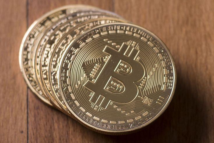 vietējā bitkoina eiro likme