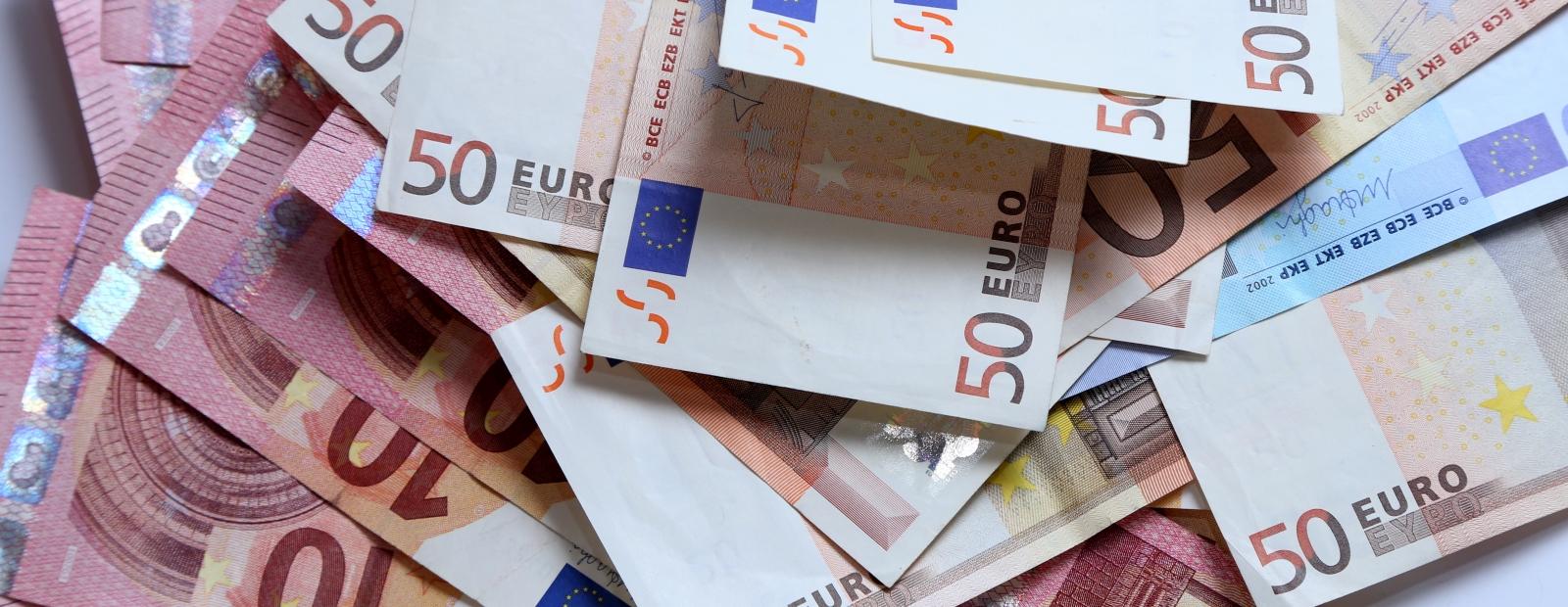 Noteikumi par privātā pensiju fonda gada pārskatu - Latvijas Vēstnesis