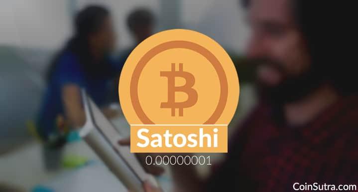 Bitcoin Cash dakša - vai tas ietekmēs bitcoin cenu? Papīra maki: Cashaddress, Walletgenerator