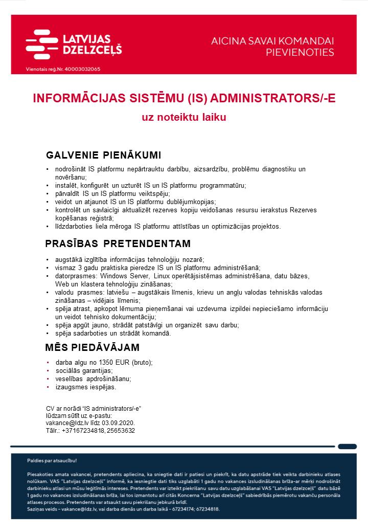 Finanšu resursu bāzes pilnveidošanas iespējas Latvijas kapitāla īpašumā esošajās komercbankās