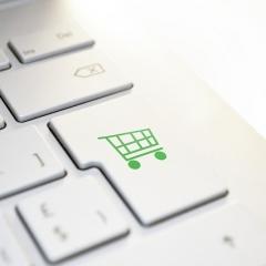 interneta ieņēmumu piedāvājums