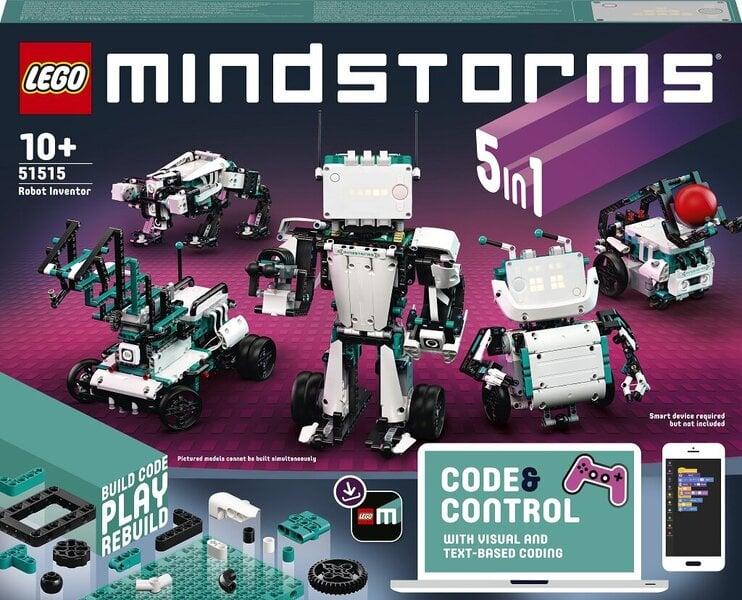 nopirkt tirdzniecības robotu Maskavas apmaiņas iespējām)