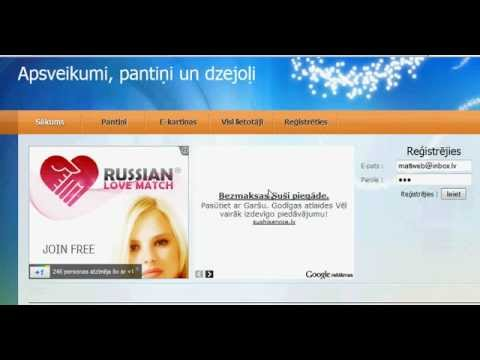 naudas pelnīšana tiešsaistes tirdzniecībā)