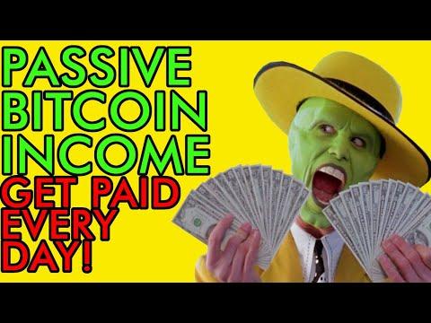 nopirkt bitcoin anonīmi)