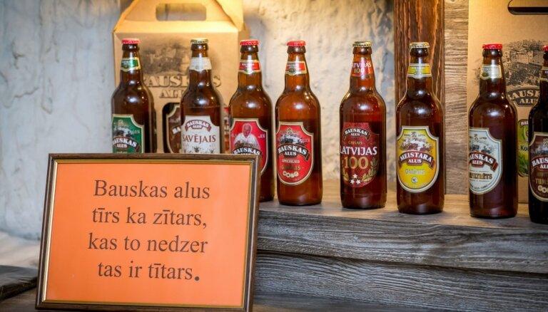 alus ziņu tirdzniecība)