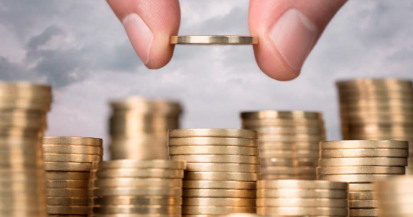 Kā nopelnīt naudu tiešsaistē Indijā (unikāli veidi) [Video]: Infobizness