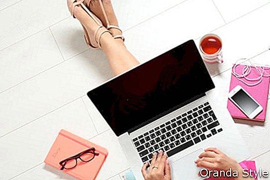 nopelnīt naudu tiešsaistes ceļojumu brīvdienu pārskatā