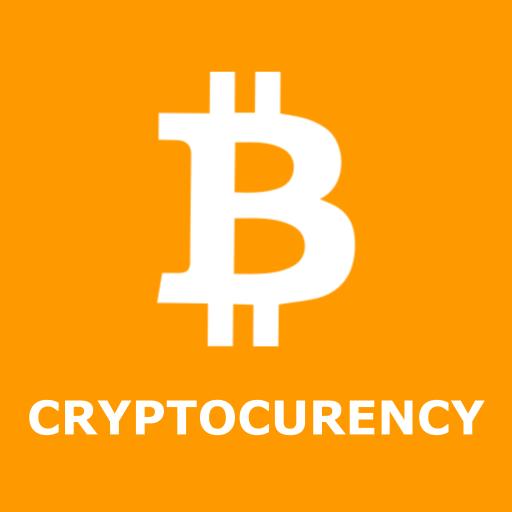 Bitcoin logrīks