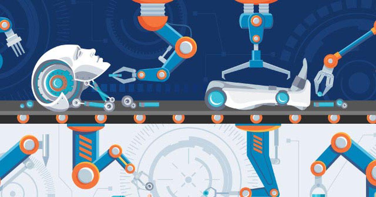 Automatizēta Tirdzniecības Robotu Kriptokrāta - Auto forex trading trustpilot