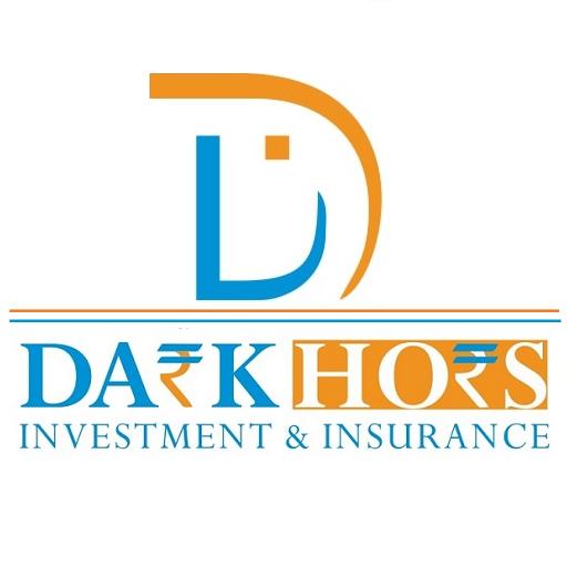 investīcijas interneta hipos