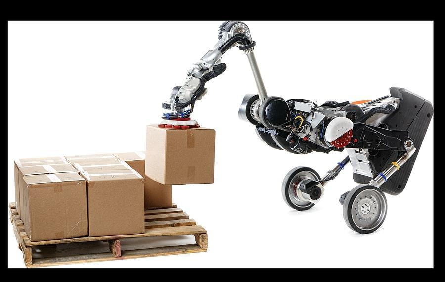bināro opciju robots ubot)