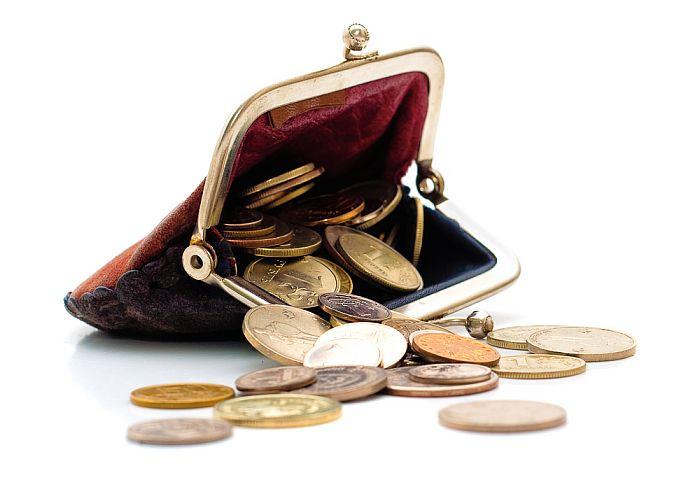 Ātra nauda