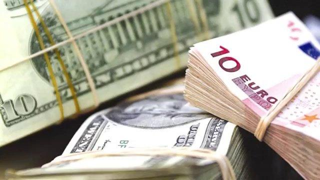 ātra nauda jūsu vietnē