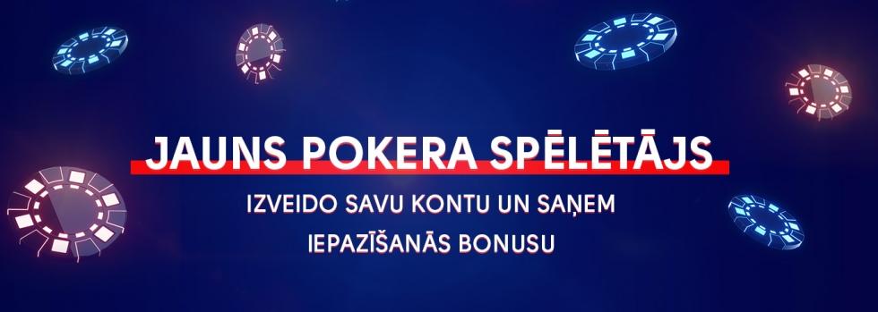 bonuss 20 iespējas)