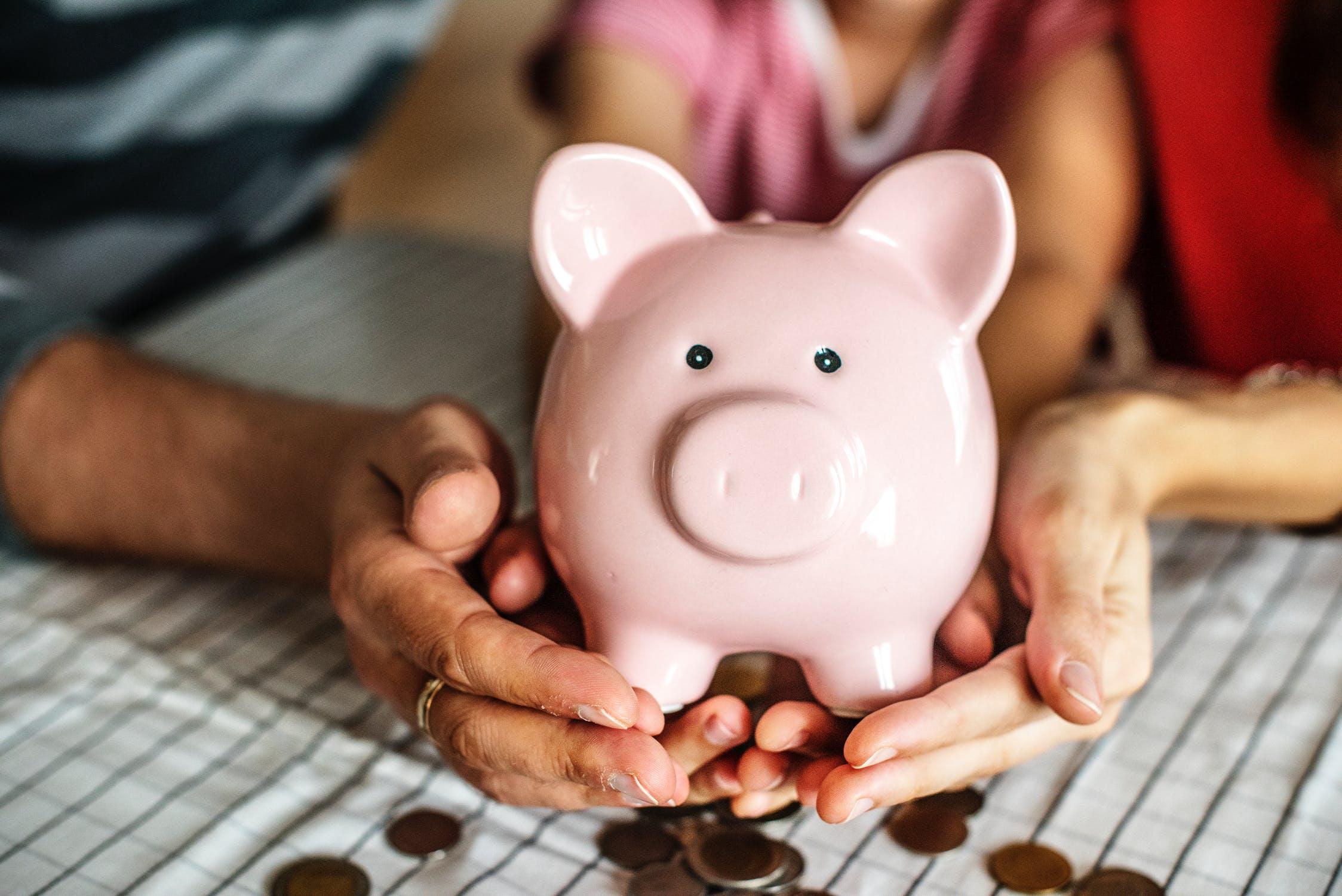kā jūs varat nopelnīt naudu no mājām