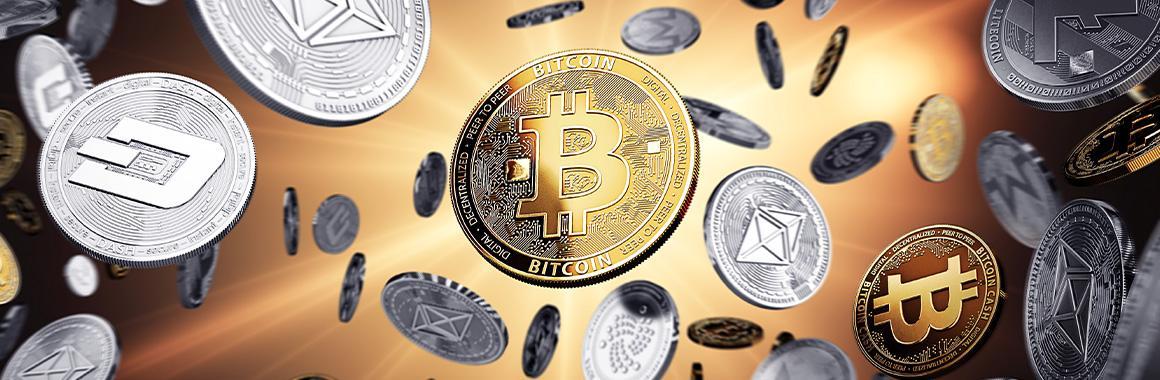 Kā sākt pelnīt naudu, pārdodot bitcoīnus