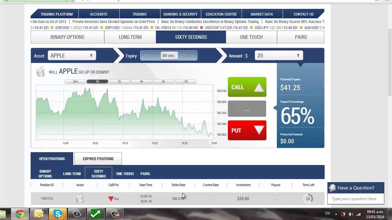 Kategorija - Binārās opcijas (Lappuse 8)   Stock Trend System, Kas jauns?