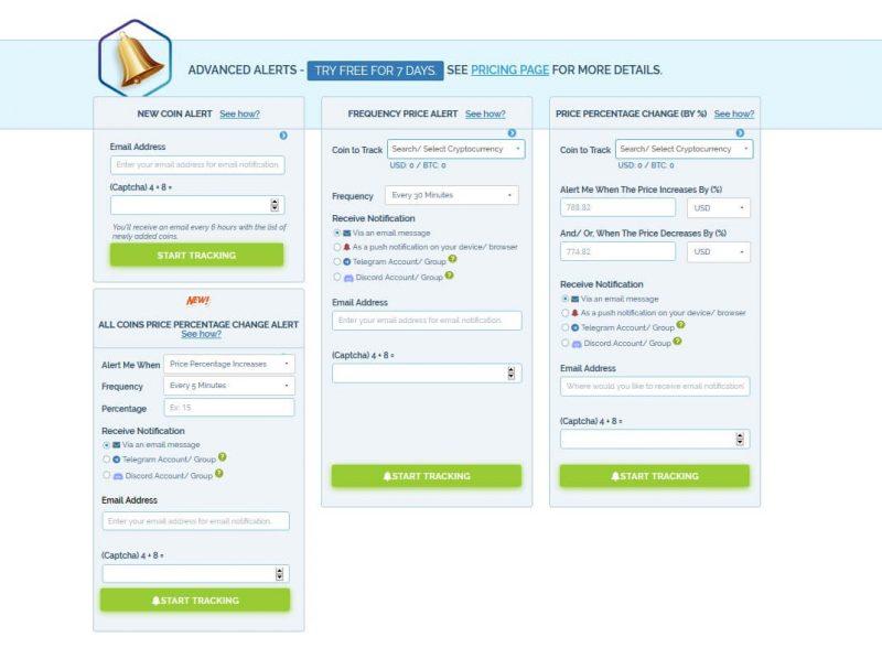 vaniļas opciju tirdzniecības platforma