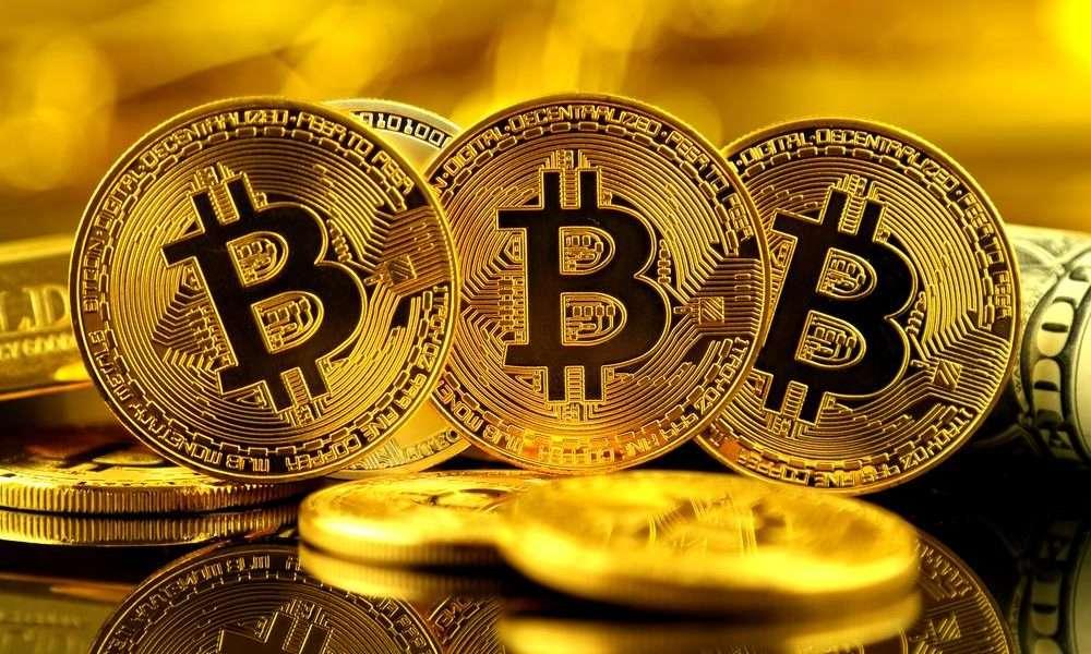 bitcoin likme