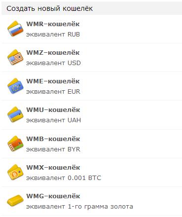 wmz ieņēmumi internetā)