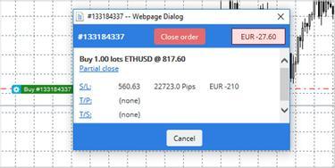Kā būt bagāts ātri latvijā etrade kriptovalūtu tirdzniecība digitālās monētas, kurās ieguldīt