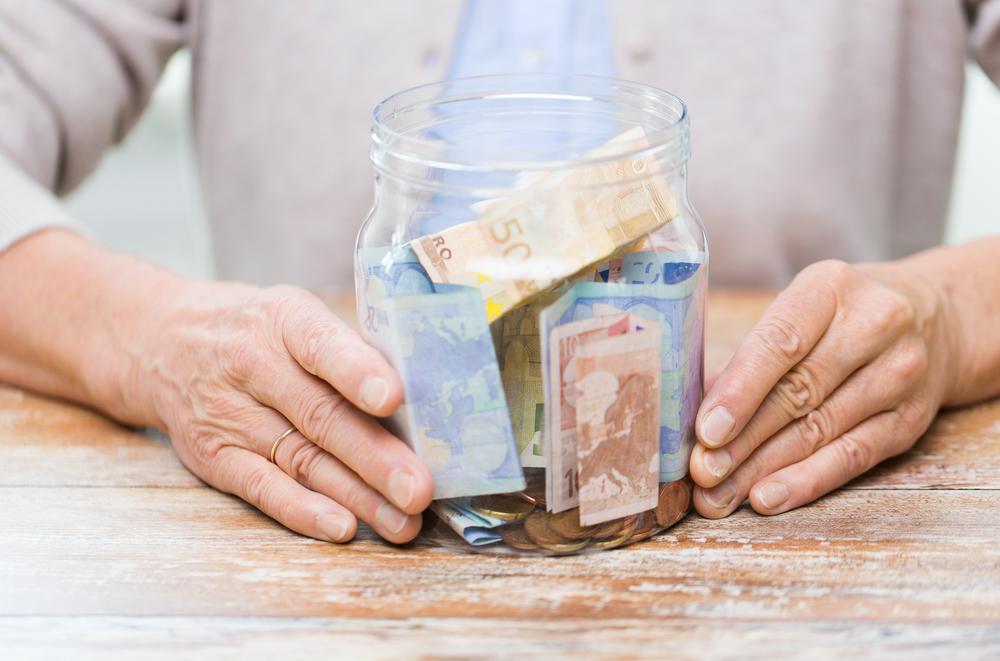 Kā tikt pie lielākas pensijas? | baltumantojums.lv