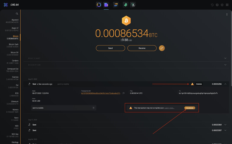 Vai Ir Droši Ieguldīt Bitcoin Kā atrast savu bitcoin privāto atslēgu