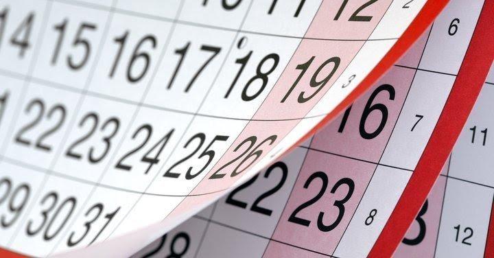 tirdzniecība ar ziņām par ekonomikas kalendāra pārskatiem