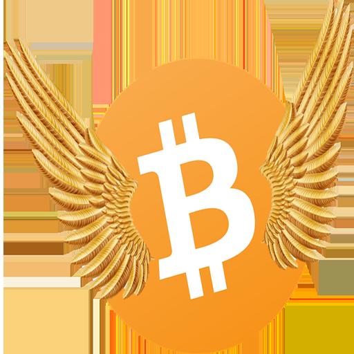 Pelnīt naudu ar bitcoin, kā nopelnīt bitcoin...