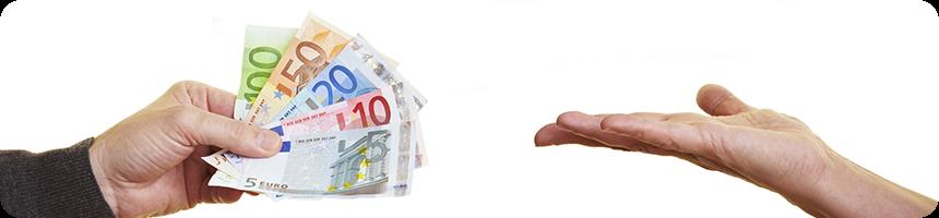 ātra nauda internetā
