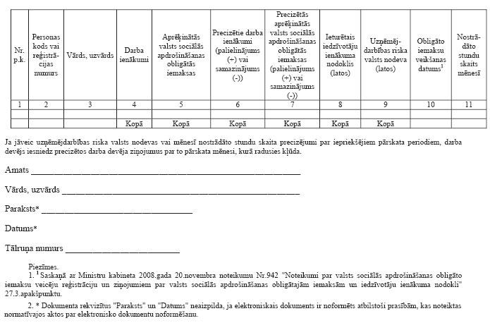 """PTAC soda SIA """"LizingsJums.lv"""" par negodīgas komercprakses īstenošanu"""