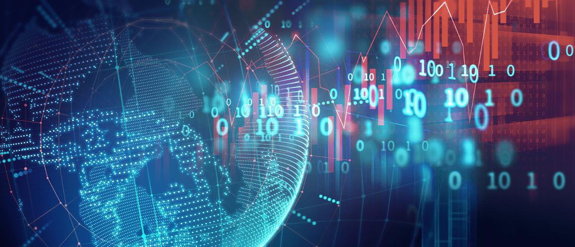 kāpēc riska pārvaldība ir svarīga tirdzniecībā