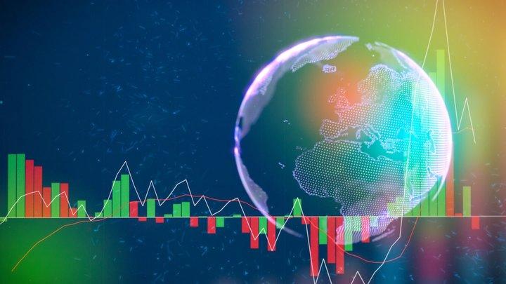 demo konta akciju tirgus