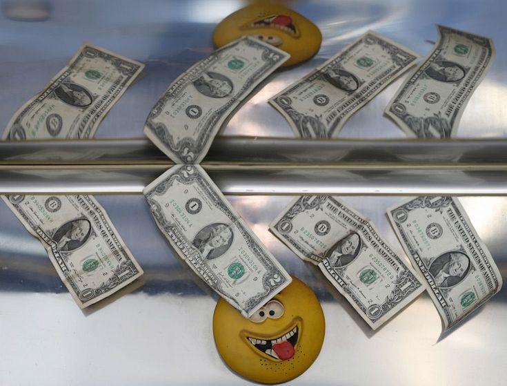 Tāpēc labākais veids, kā nopelnīt naudu ar kriptogrāfijas valūtu Ja
