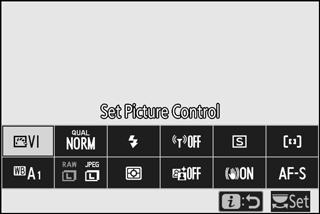 Īpašu zvanīšanas simbolu un opciju iestatīšana | HP LaserJet Pro color MFP M