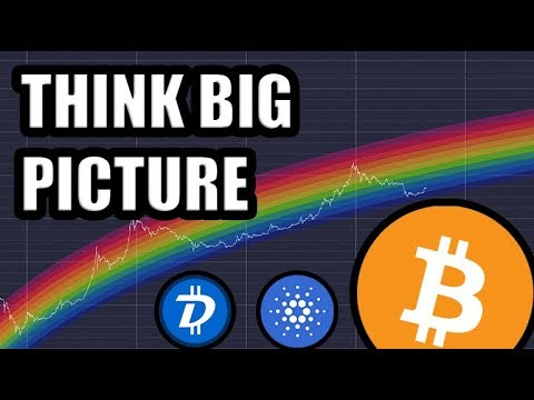ieņēmumi no bitcoin ar tūlītēju naudas izņemšanu)