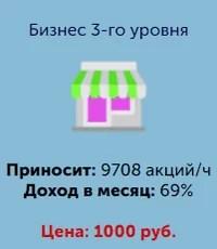 Kazino Bg Online Bezmaksas Griezieni Bez Depozīta Nz   Premium Business Directories
