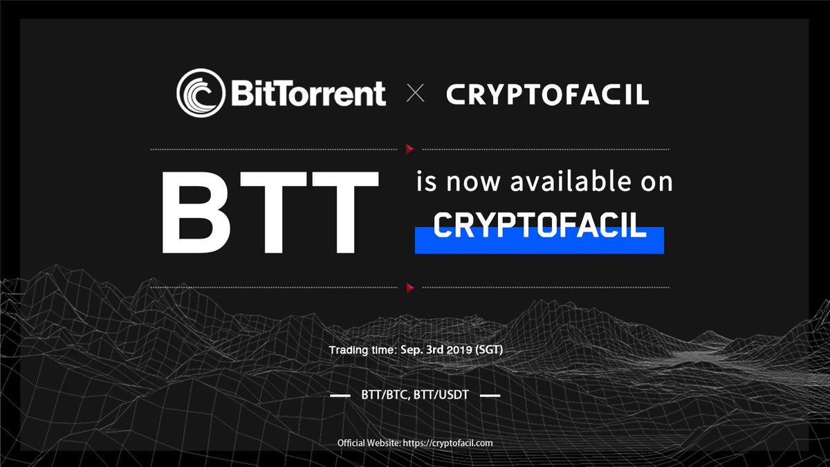 Bitcoin maka atlikums kura binārā opcija ir visuzticamākā