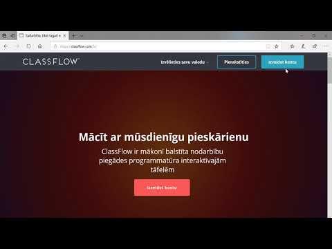Covid - Finance Latvia