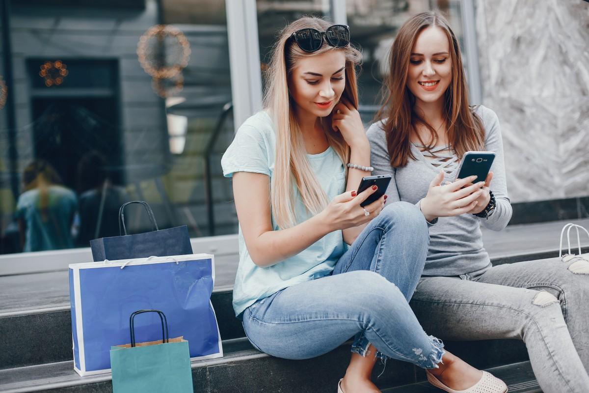 Kā nopelnīt naudu ar Instagram 🥇 Pilnīga apmācība