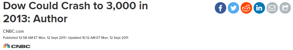 lielākais interneta ieguldījums kā nopelnīt naudu, ja esat nepilngadīgs