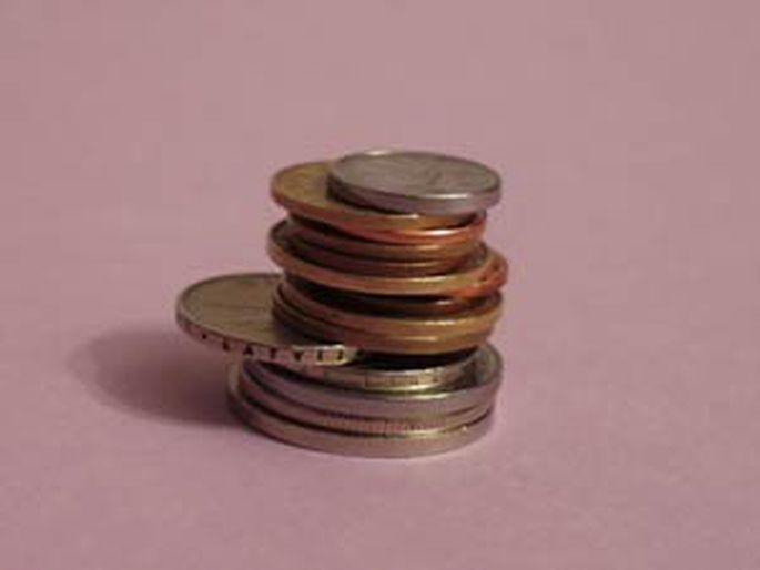 Ātra peļņa no dolāriem. Peļņu noslēpumi par dolāriem. Peļņa dolāros par klikšķiem vai sērfošanu
