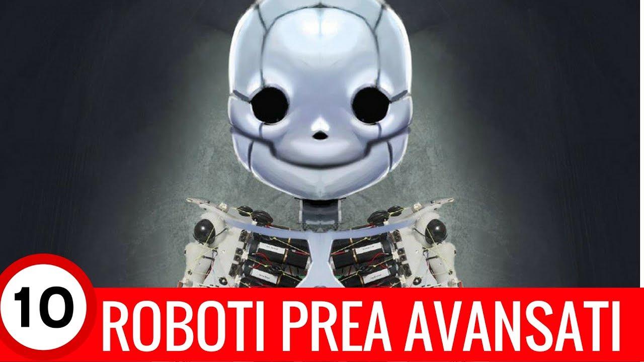 efektīvs robots binārām opcijām)