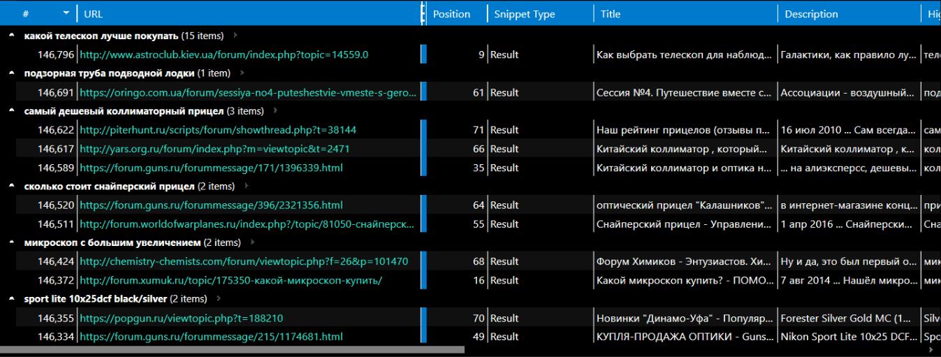 demo centu konts)