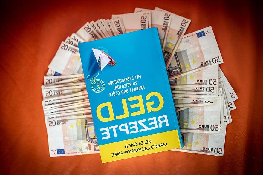 dot naudu kā nopelnīt naudu)
