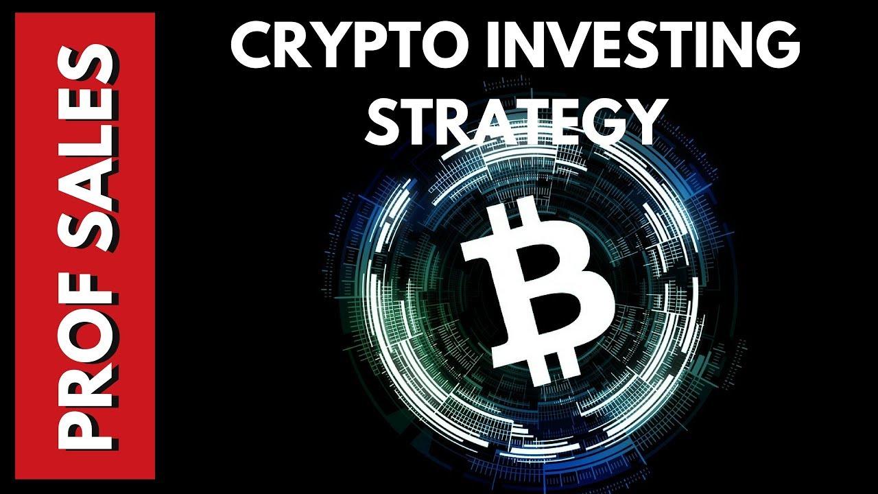 kas ir bitcoin bot)