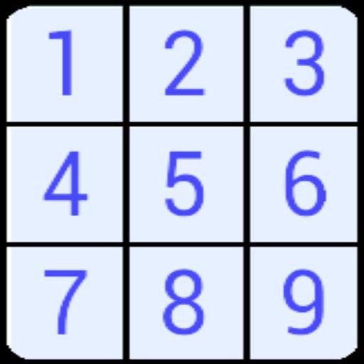 bināro opciju mājieni)