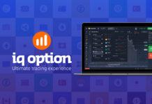 bināro opciju digitālā opcija tirdzniecības bināro opciju video pamācības